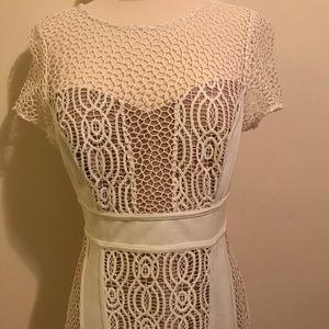Stunning Maeve Dress from Anthro